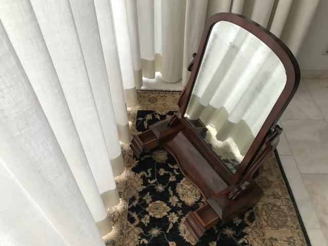 Toilet spiegel/toilet mirror [SP48] Image